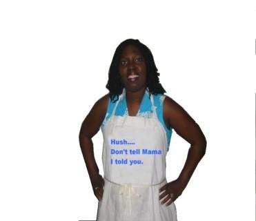 Bahamas Recipes